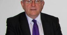 Angus Lamont-Sept 2015 - 2