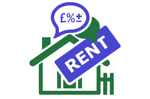 Rent Consultation image