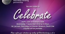 event invite website