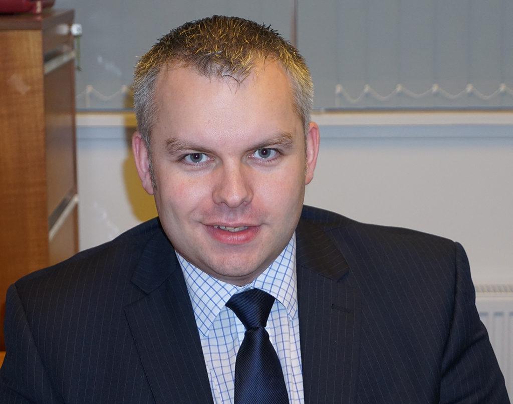 Gavrylova Director Of European Brides 53