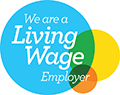 http://scottishlivingwage.org/
